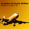 flight training, flight schools, pilot training