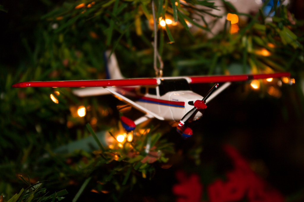 Last Minute Pilot Gifts: 10 Ideas to Consider
